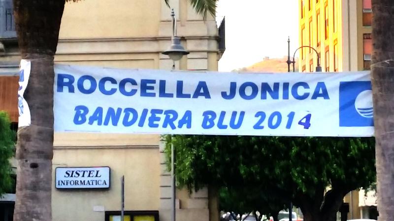 roccella2014-197.jpg