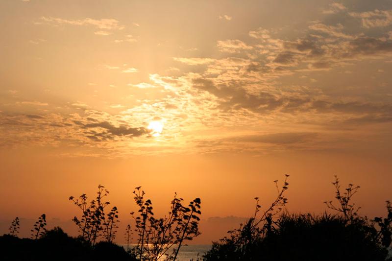sole-al-mattino-ivo-pugliese.jpg